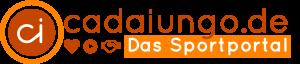 cadaiungo - Alles für Deinen Sport im Verein | cadaiungo.de