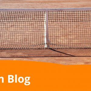 Willkommen im cadaiungo-Blog | cadaiungo Blog - Alles für Deinen Sport im Verein | cadaiungo.de